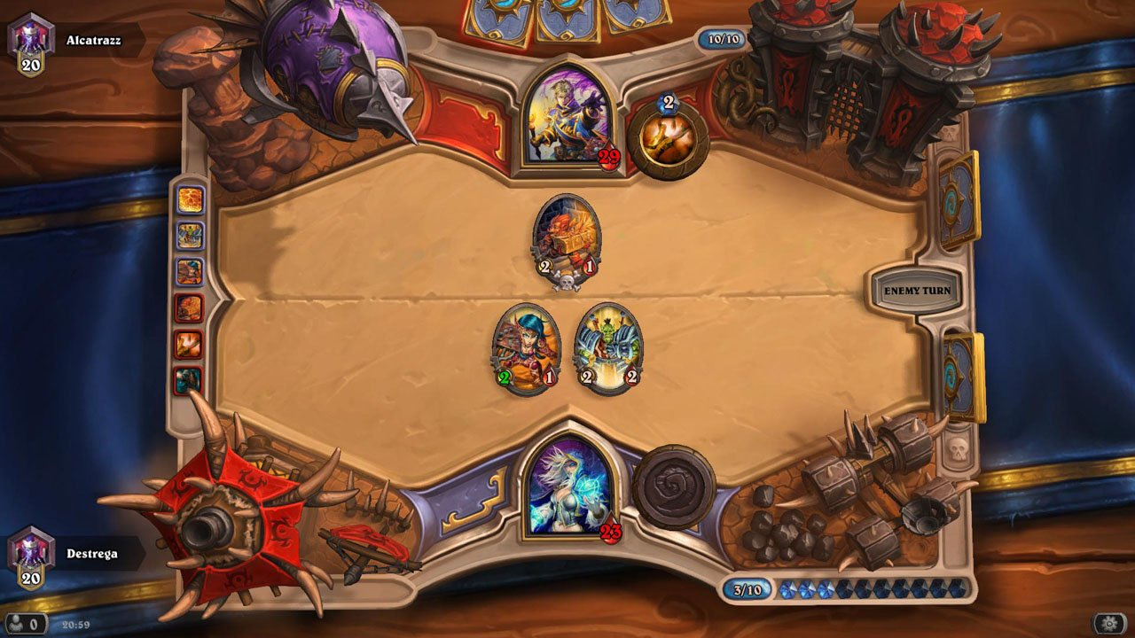 how to download hearthstone on pc