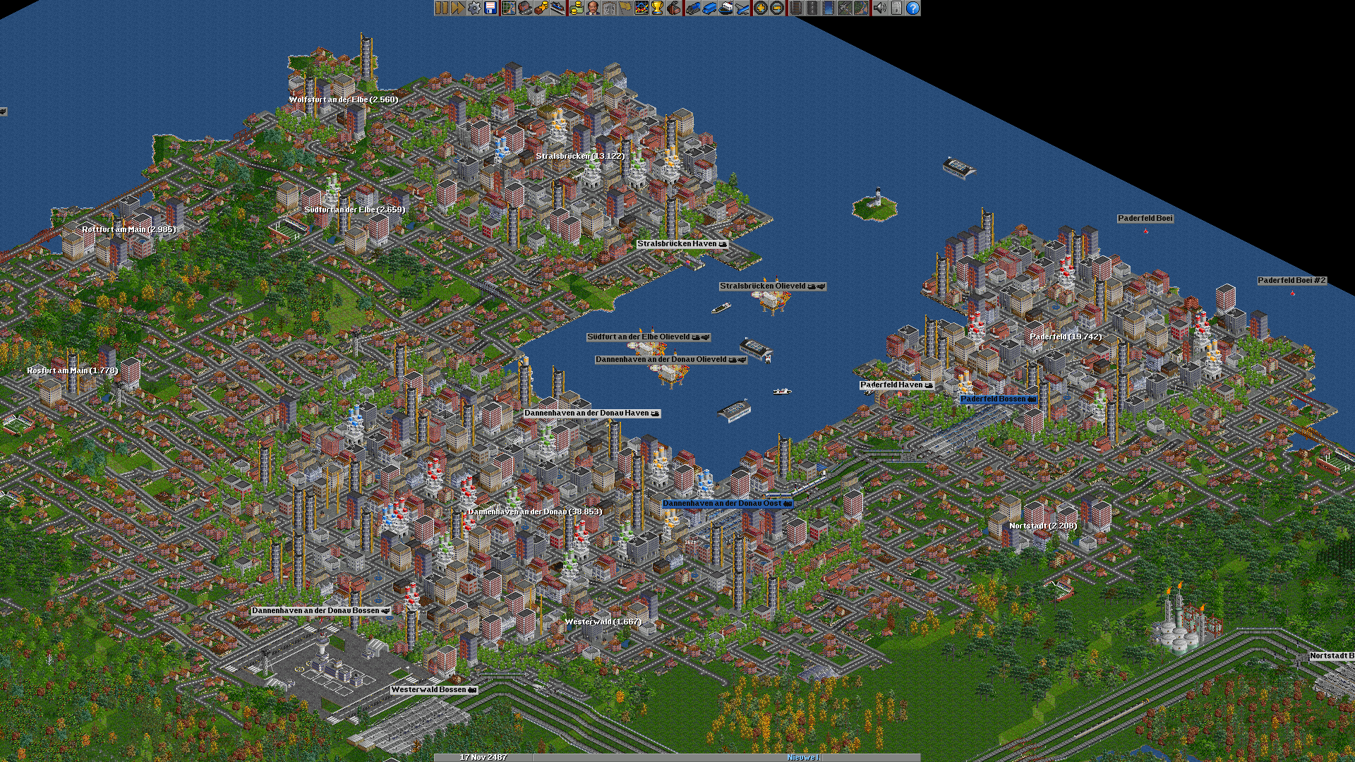 Open ttd gratis pc games screenshot11 gumiabroncs Gallery