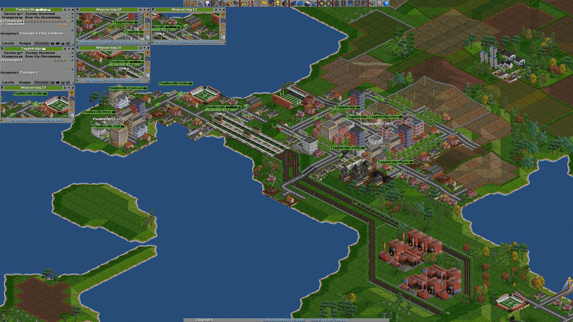 Open ttd gratis pc games screenshot6 gumiabroncs Gallery