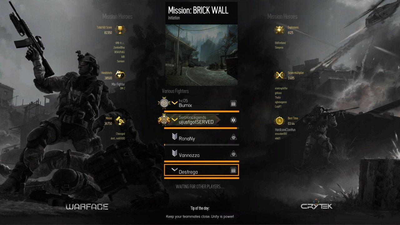 www game gratis