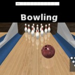 Bowling Evolution