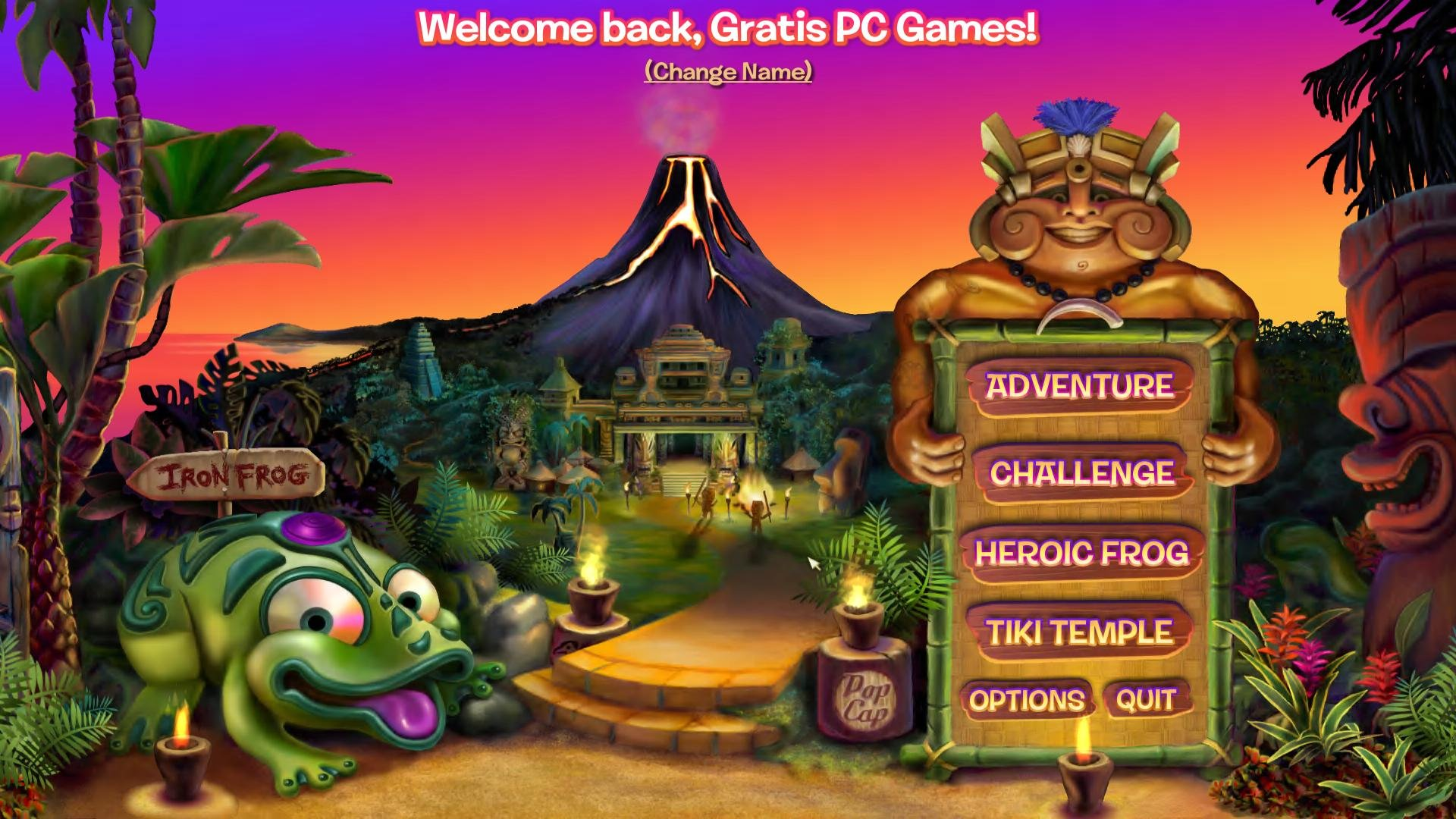 Novoline Games Gratis Download